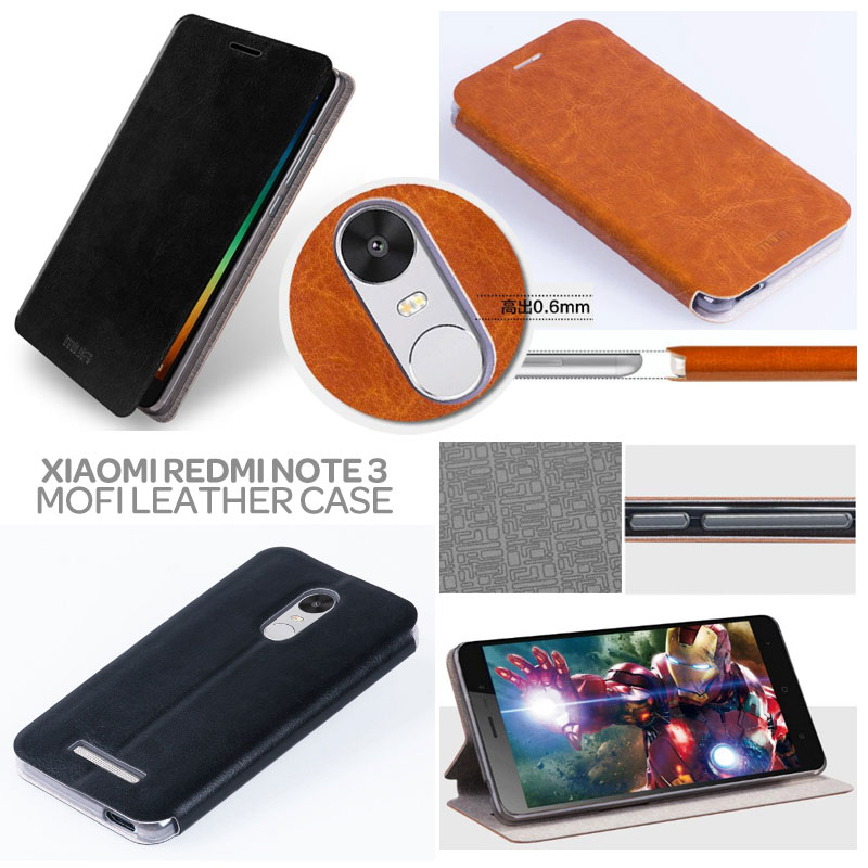 Xiaomi-RedMi-Note-3---Mofi-Leather-Case.jpg